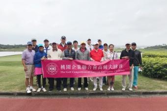 20190330 永漢球場-第三屆第一次例賽